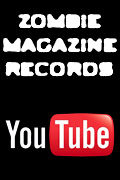 Zombie magazine Records